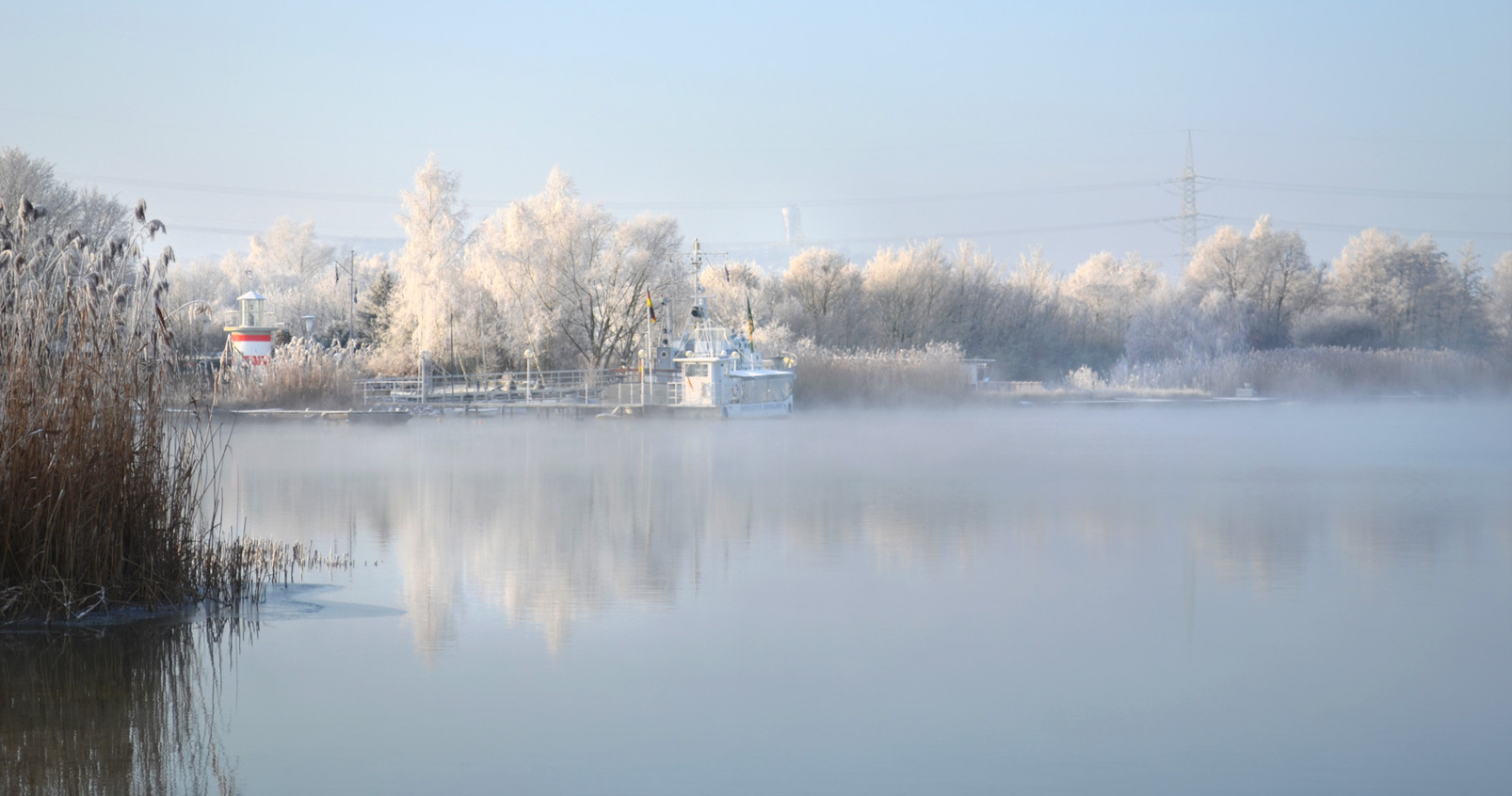 Winterfrost7c1